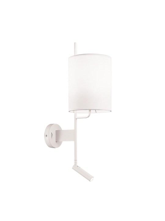 VIOKEF zidnа lampa MARA - 4213300