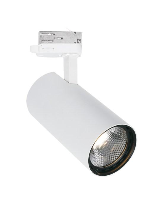 VIOKEF šinska spot lampa NESTOR - 4214600