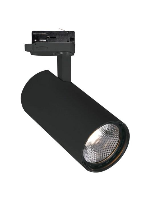 VIOKEF šinska spot lampa NESTOR - 4214601