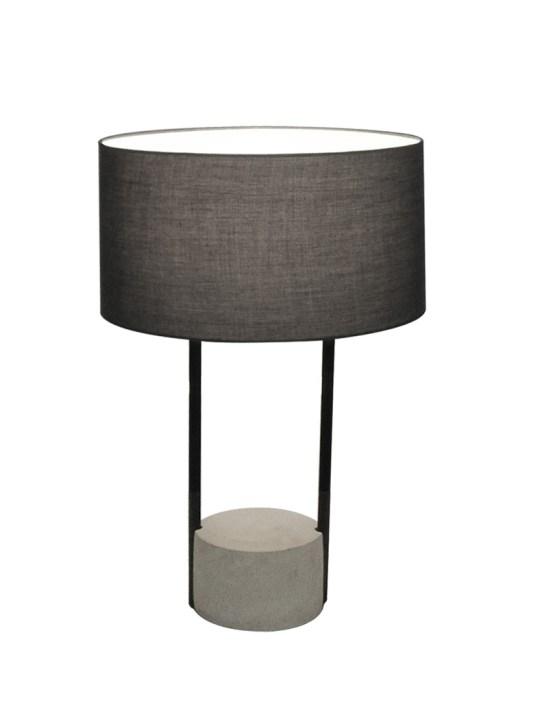 VIOKEF stona lampa ALLEGRO - 4219400