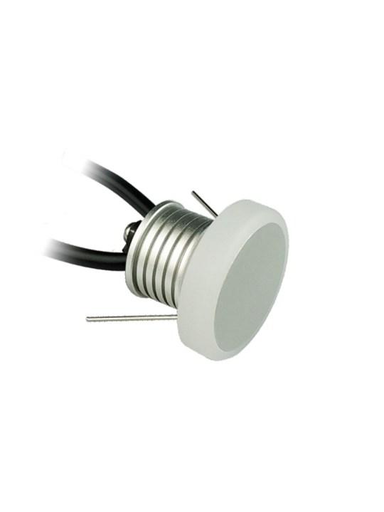 VIOKEF stepenišna lampa ROYAL - 4223000