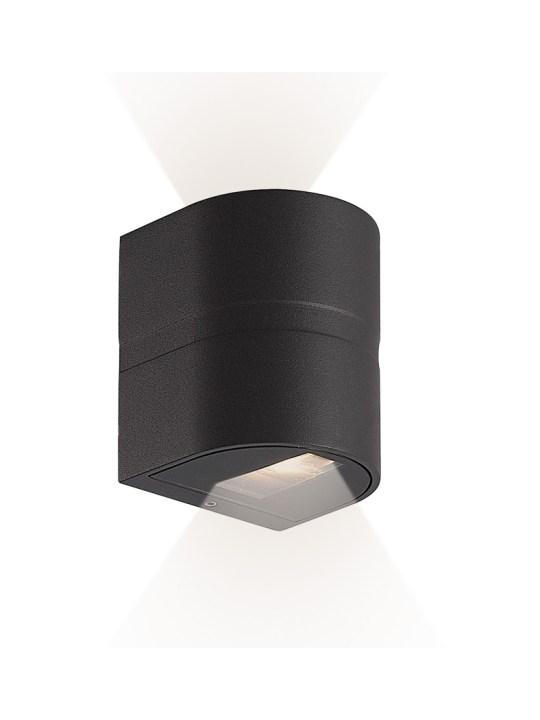 VIOKEF zidnа lampa ARRIS - 4223400