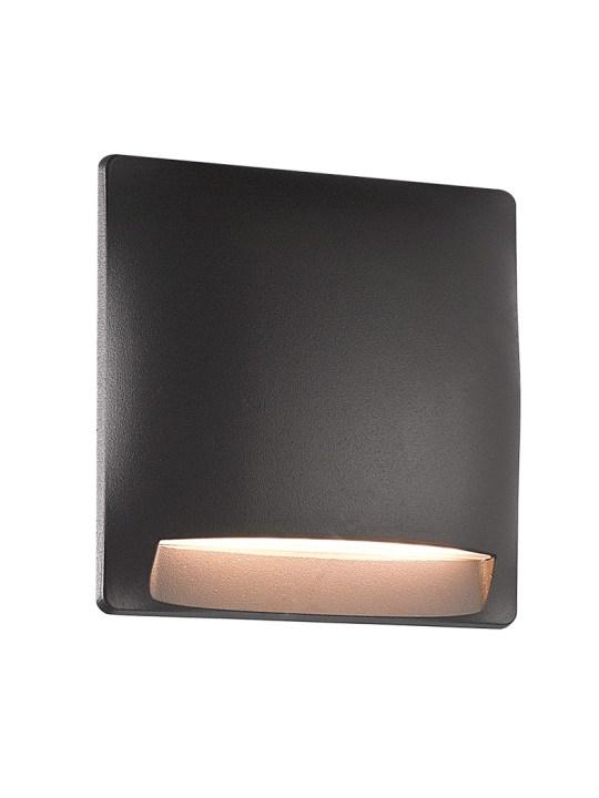 VIOKEF stepenišna lampa MODE - 4223901