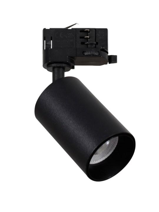 VIOKEF šinska spot lampa STAGE - 4224801