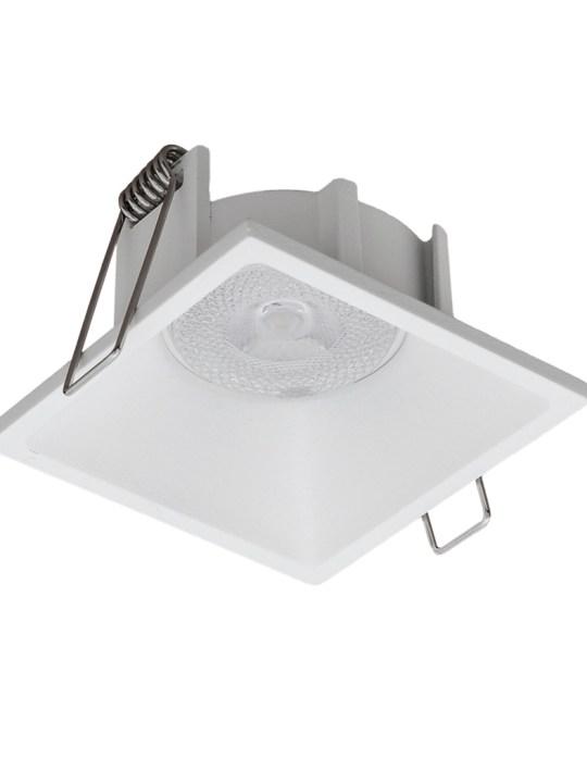 VIOKEF ugradna spot lampa FINO - 4225000