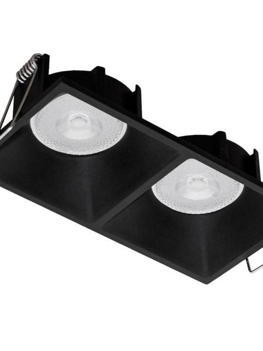 VIOKEF ugradna spot lampa FINO - 4225101