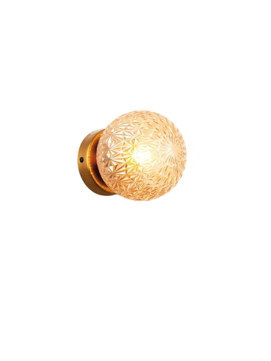 VIOKEF zidnа lampa ASPA - 4226101