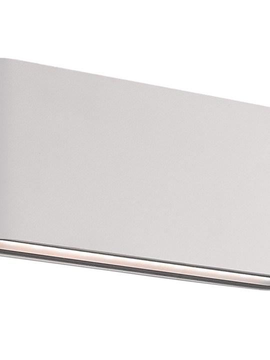 VIOKEF zidnа lampa ARGON - 4226700