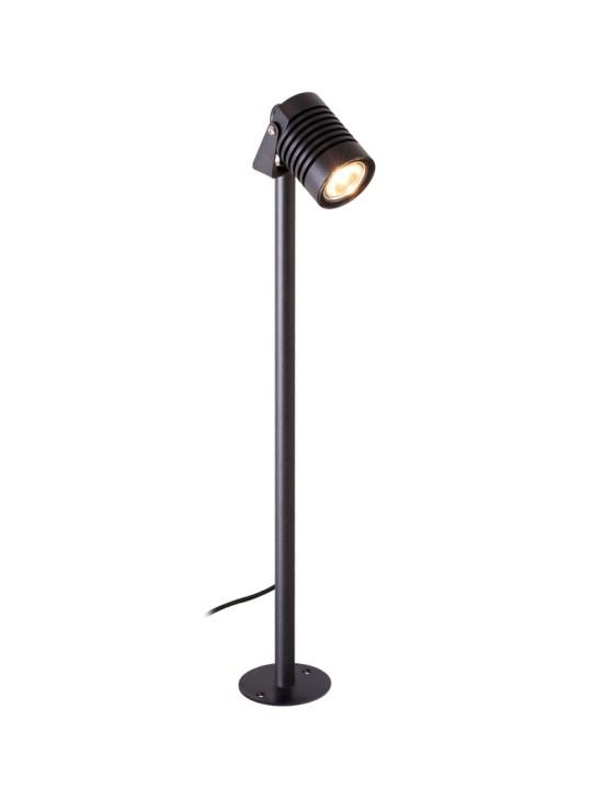 VIOKEF podna lampa ATLAS - 4229700