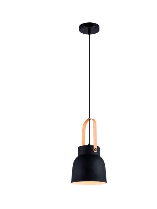 VIOKEF luster CARLA - 4231501