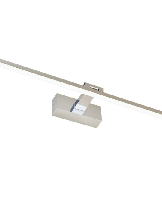 VIOKEF kupatilska zidna lampa JASPER - 4234900