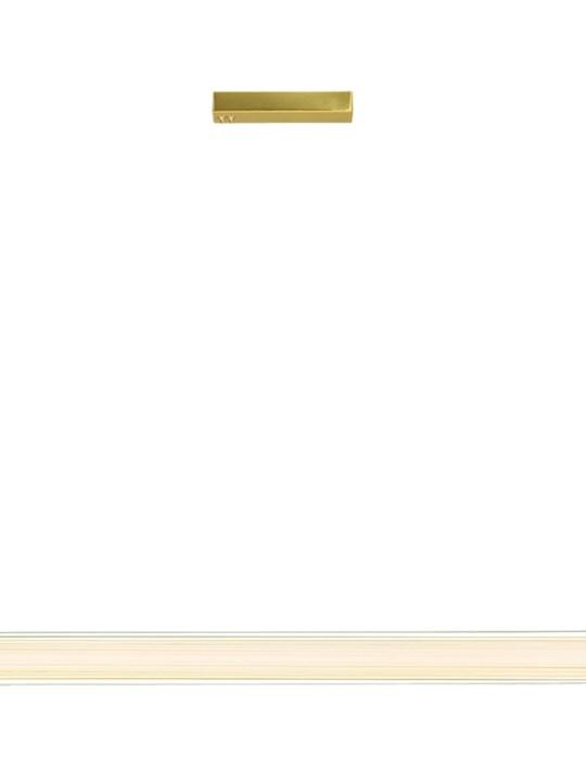VIOKEF luster FRIDA - 4237800