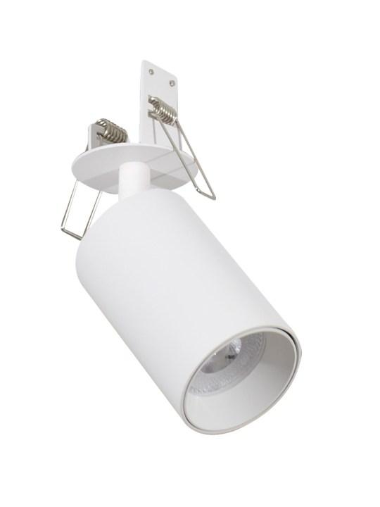 VIOKEF ugradna spot lampa STAGE - 4241000