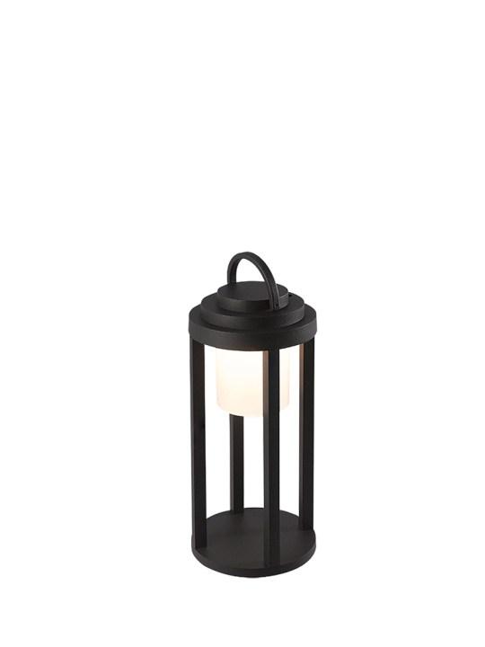 VIOKEF podna/stona lampa KALIMNOS - 4242300