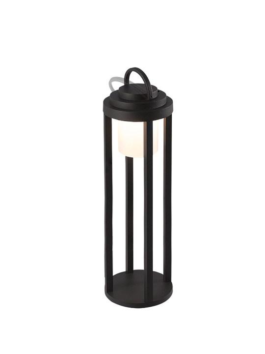 VIOKEF podna/stona lampa KALIMNOS - 4242400