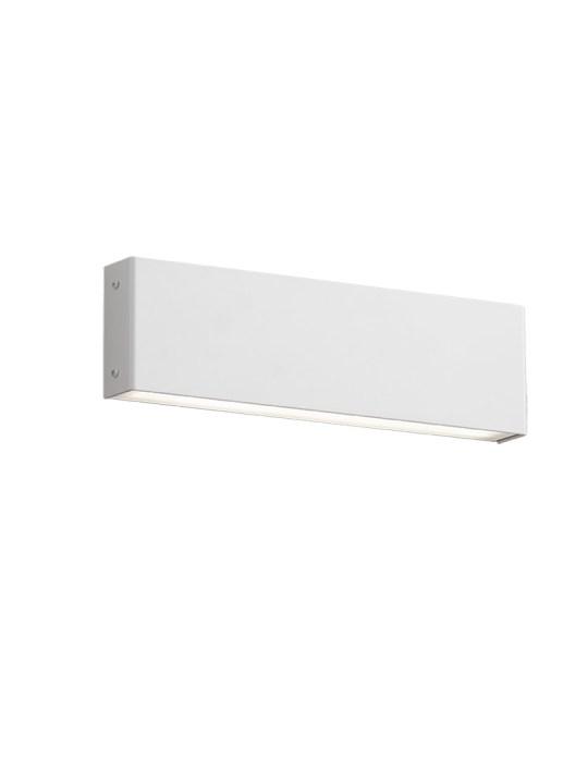 VIOKEF zidnа lampa HUGO - 4243600