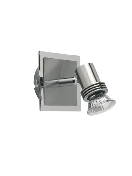 VIOKEF spot lampa CHA-CHA - 461900