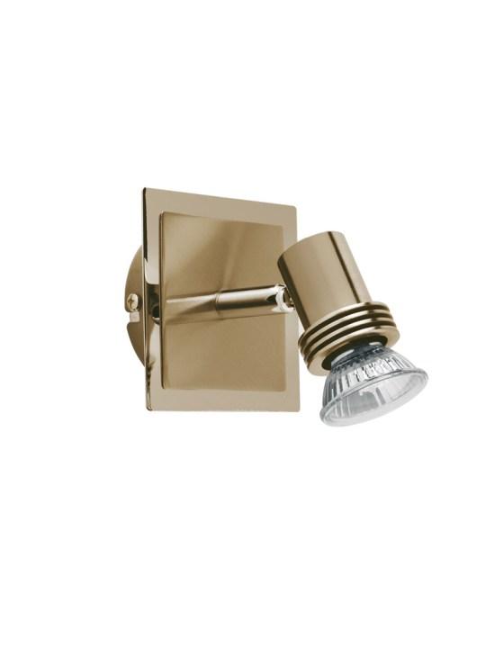 VIOKEF spot lampa CHA-CHA - 461901