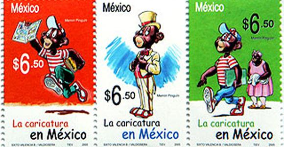 Xenofobia y racismo en México Punto # 112 de febrero 4, 2010 (1/2)