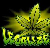 Debate sobre la legalización de lasdrogas