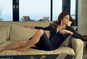 55882524ca2dc24e4d26ef9a_caitlyn-jenner-july-2015-vf-06