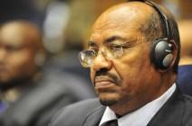 Omar_al-Bashir_12th_AU_Summit_090131-N-0506A-342-e1444064792388