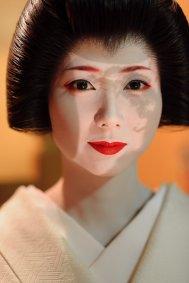 geisha-culturainquieta5
