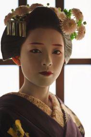 geisha-culturainquieta8
