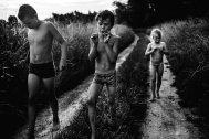 niki_boon_fotografias_infancia_3