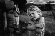 niki_boon_fotografias_infancia_6