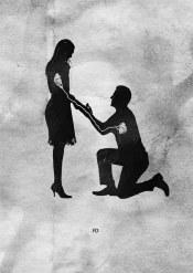 Faried_Omarah_estimulantes_frases_ilustraciones_6