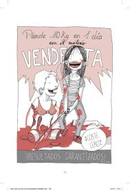 Vendetta-culturainquieta.jpeg11