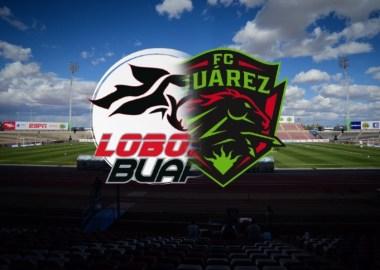 FC Juarez Liga MX's new franchise   El Tri Online