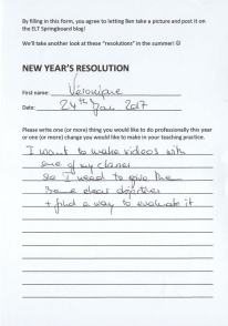 resolution4