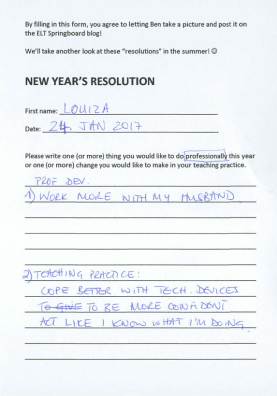 resolution6