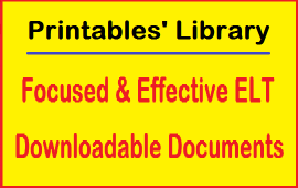 printables library focused and effective downloadable documents
