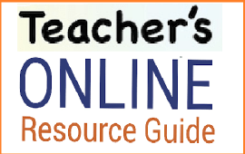 guide to improve your EFL level and teaching practices