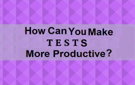 Basic-tips-guidelines-to-make-your-EFL-tests-more-productive