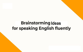brainstorming-ideas-for-encouraging-speaking