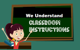 how-to-understand-classroom-instructions