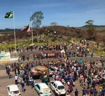 Ayuda-humanitaria-Brasil