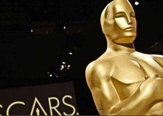 Oscars-2019
