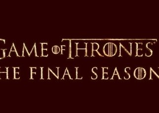 GoT-trailer-final-season