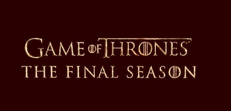 GoT-trailer-final-season