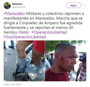 operacionlibertad-represion-mcbo