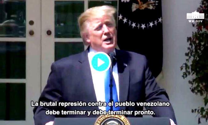 Trump-vzla-endofmaduro