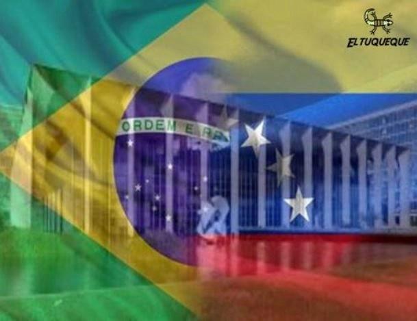 cancilleria-brasil-venezuela