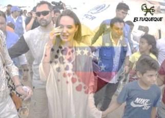 Angelina-Jolie-Acnur-Vzla