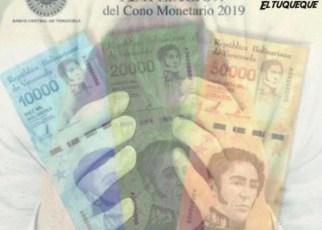 nvo-cono-monetario-2019