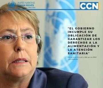 Bachelet-inf-1